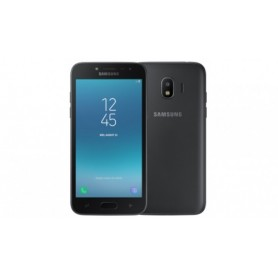 "Samsung J2 Core 2018/ 5"" - 1Go - 8Go - Android 8.0 - 8MP - 4G"