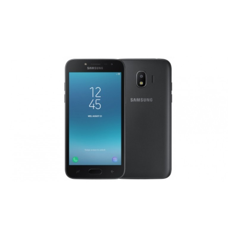 """Samsung J2 Core 2018/ 5"""" - 1Go - 8Go - Android 8.0 - 8MP - 4G"""