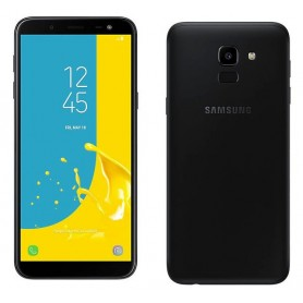 SamsungSamsung Galaxy J6 plus