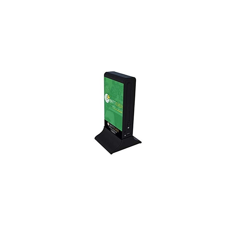 Battever Classic LCD Android