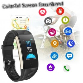 SPORT Smart Watch  bracelet Bluetooth