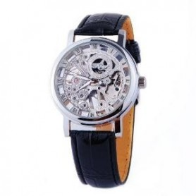 Montre Fashion Homme