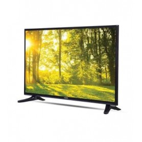 Vision 32 inch Hd led tv REF / VS-32LDP28RT