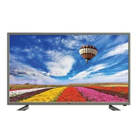 "Telstar LED TV 40 "" Smart LED TV Android"
