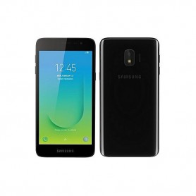 "Samsung J2 Core 2018 - 5"" - 1Go - 8Go - Android 8.0 - 8MP - 4G - Noir"