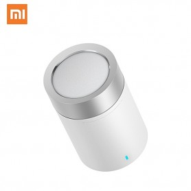 XIAOMI Mi Pocket Speaker 2- White