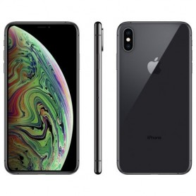 Apple iPhone XS 256 Go Gris Sidéral (Space Grey) - 5,8""
